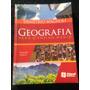 Geografia Para Ensino Médio Demétrio Magnoli
