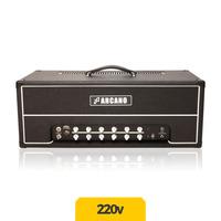 Caixa Amplificador Guitarra Ar-vt-100h 220V