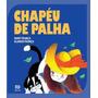 Chapeu De Palha