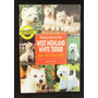 Livro Manual Practico Del West Highland White Terrier