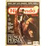 Revista Nintendo World Nº 76