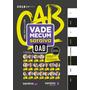 Vade Mecum Oab Saraiva 16ª Ed. 2018