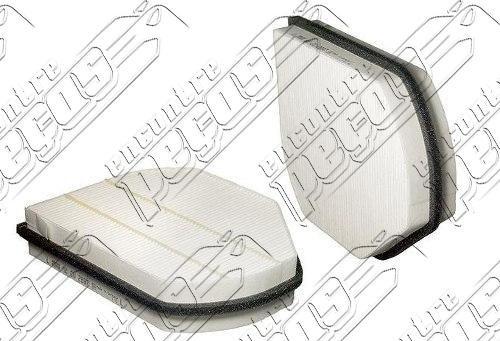 Retentor Frontal Do Virabrequim Mercedes E55 Amg 2002 - 2008 Original