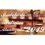Modelo De Petições Jurídicas Atualizado 2019 Completo Kit