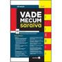 Vade Mecum Saraiva De Direito 28ª Ed 2 Semestre 2019