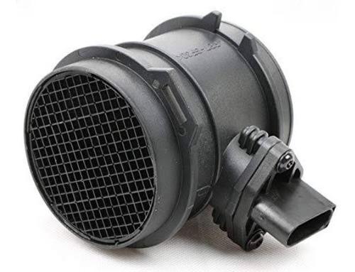 Sensor Fluxo Ar Mb Mercedes Clk55 Cls500 E430 E55 028021781