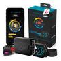 Shift Power Delay Acelerador Atraso Acelerador Com Bluetooth