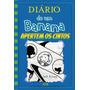 Diario De Um Banana V. 12 Apertem Os Cintos