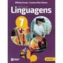 Portugues E Linguagens 7 Ano 9º Edição Atual