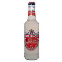 Vodka Ice 275ml - Stoliskoff