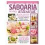 Revista Faça Fácil Extra Saboaria Artesanal Ed 11