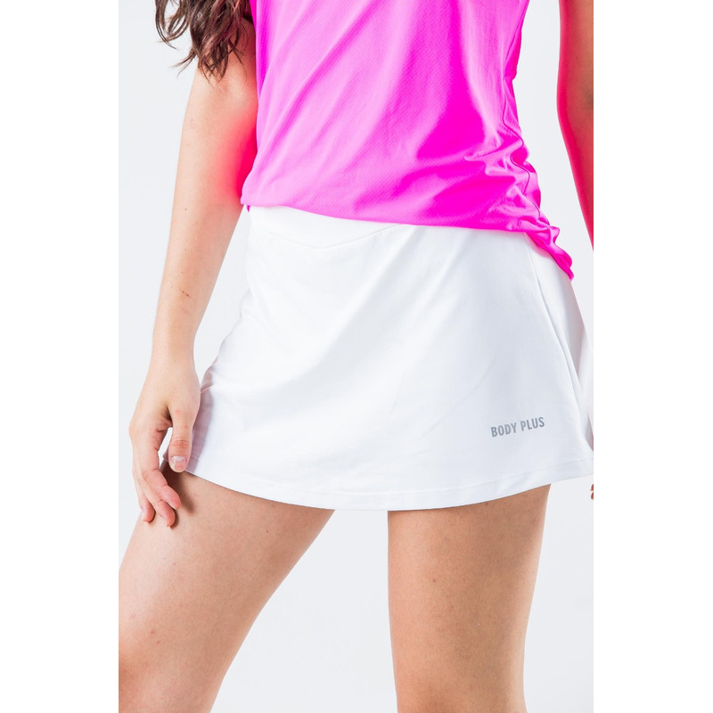 Saia Shorts Basic Light