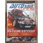 Revista Auto Som E Tuning N°4 2003
