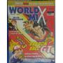 Revista World Mix Ano 01 N° 02