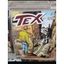 Revistas Tex Coleção 200 Gibis Promoção