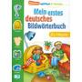 Mein Erstes Deutsches Bildworterbuch Zy Hause