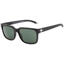 Comprar Oculos De Sol Evoke Capo Vi A05 Black Matte G15 9b337c7ced