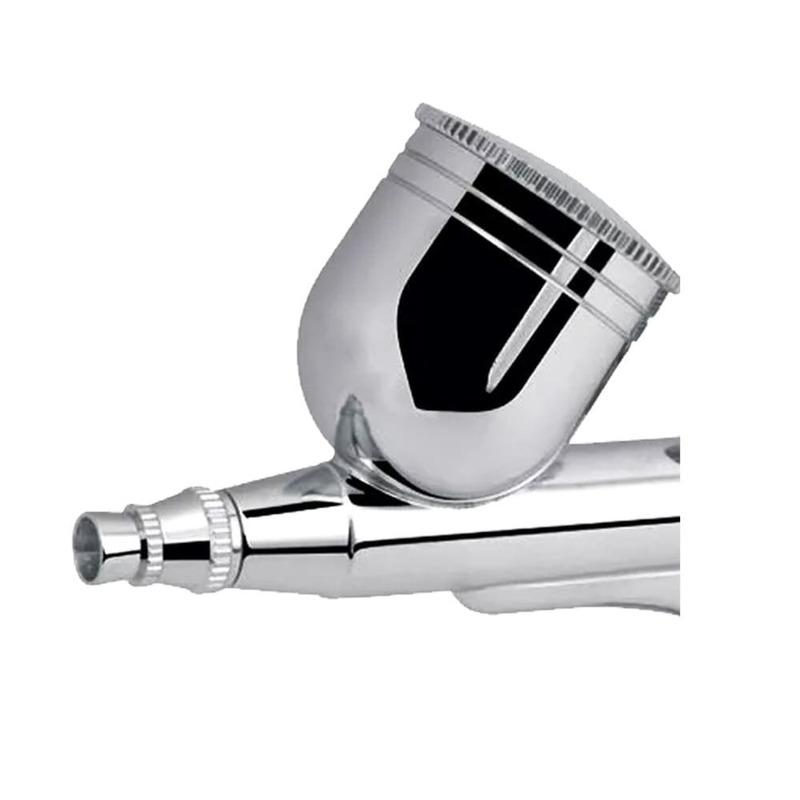 AEROGRAFO MP-1002 0.35MM WIMPEL