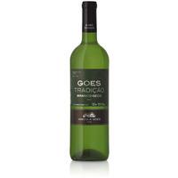 Vinho Tradição Branco Seco Niagara 720ml - Góes