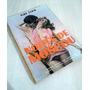 Livro Noites De Moscou Vlas Tenin Editora: Montanha