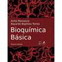 Bioquímica Básica 4ª Ed. 2015