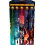 Box Livros Heróis Do Olimpo Rick Riord Promoção