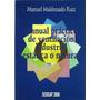 Livro Em Espanhol Manual Práctico De Ventilación Industrial