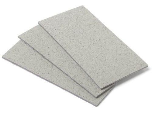 3m Lixa Trizact Folha 3000 70x140mm - Lixa De Polimento Original