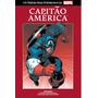 Salvat Capitão América, O Ódio Se Chama Sangue