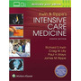 Irwin And Rippes Intensive Care Medicine