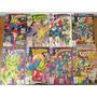 Hq, superman: Panic In The Sky mini Em 8 Eds. dc em Inglês