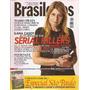 Brasileiros Nº 70 Maio De 2013