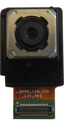 Câmera Traseira Galaxy S7 Sm-g930f Original