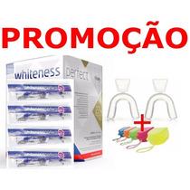 Clareador Dental A Venda No Brasil Ocompra Com Brasil