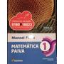 Matemática Paiva