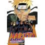 Naruto Gold N° 41