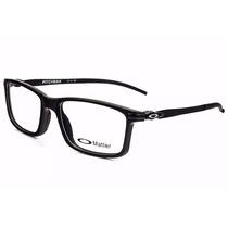 f053cfbc1521b Busca replica oculos de grau oakley a venda no Brasil. - Ocompra.com ...