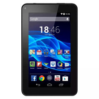 "Tablet Multilaser M7S  Tela 7"" Android 4.4 - NB184"
