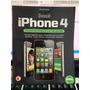 Revista Dossiê iPhone 4