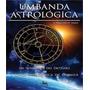 Umbanda Astrologica