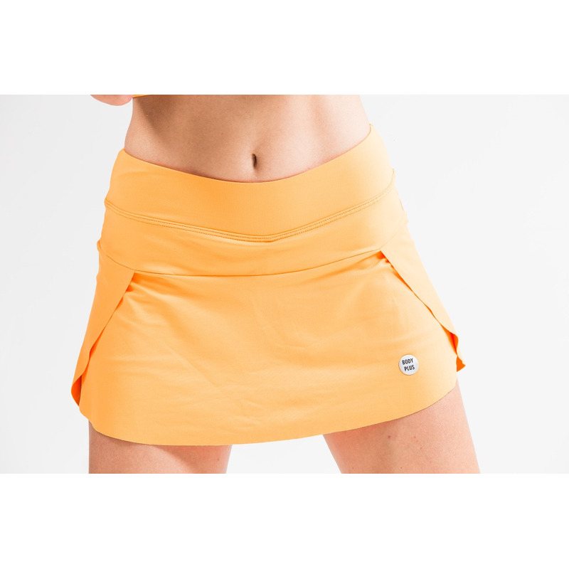 Saia Shorts Light