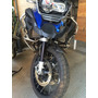 Roda Dianteira Bmw 1200 Gs Adventure