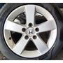 Jogo De Rodas Honda New Civic Aro 16 Pneus 205/55r16 Pirelli P1