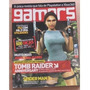 Revista Gamers Playstation Ps3 Ps1 Ps2 Psp Ps One Xbox 360