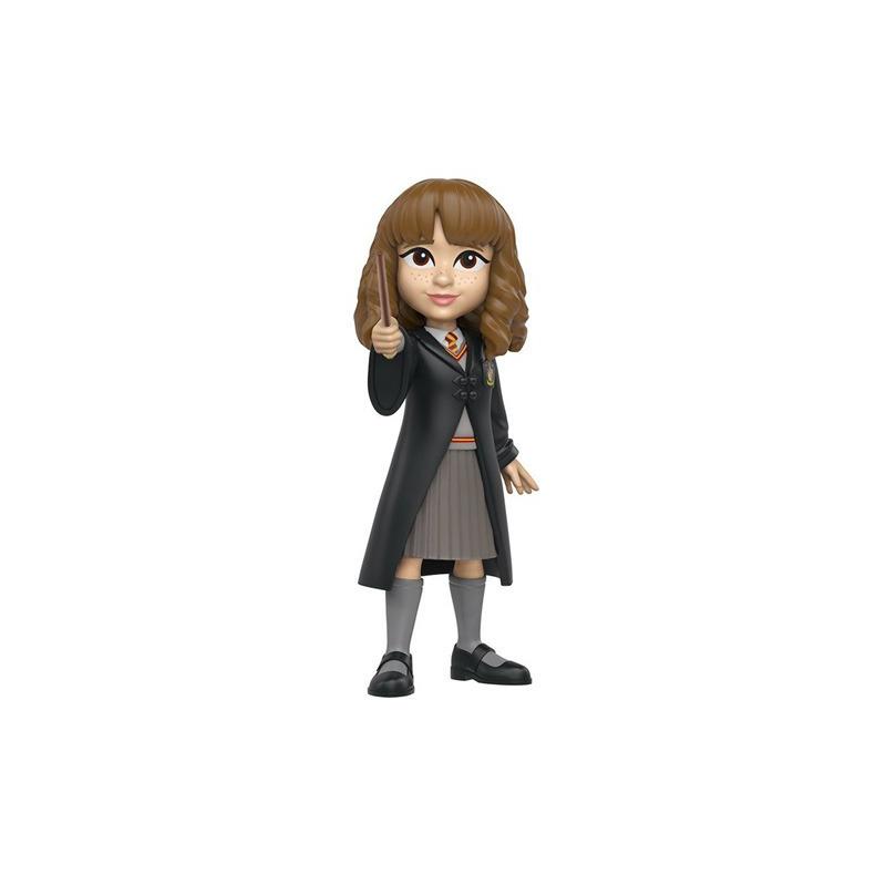 Hermione Granger Rock Candy Funko - Harry Potter