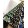 Conserto Desbloqueio Módulo De Direção Elétrica Audi A4 A5 6