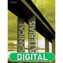 Mecânica Dos Materiais: Tradução Da 7ª Ed. Norte americana
