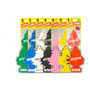 30 Unidades De Littletrees Frete Gratis Escolha O Aroma !