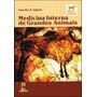 14 Livros Agropecuária Administração Medicina Abelhas