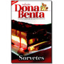 Dona Benta Sorvetes